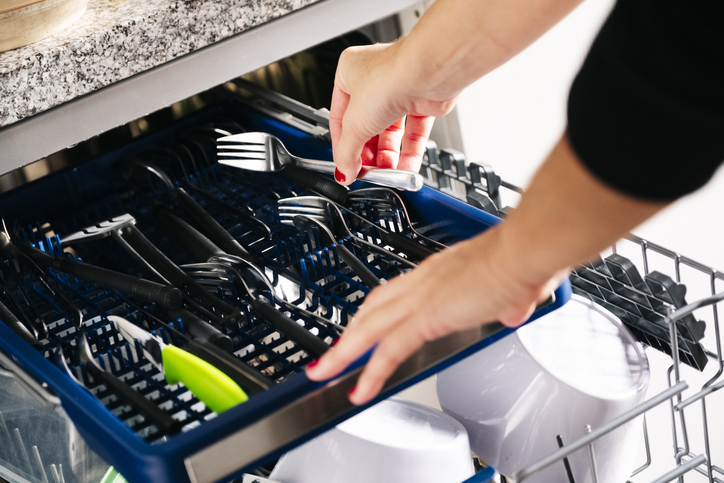 KitchenAid Dishwasher Repair, Dishwasher Repair Glendale, Fix My Dishwasher Near Me Glendale,