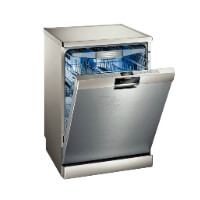 KitchenAid Freezer Repair Service, KitchenAid Freezer Maintenance