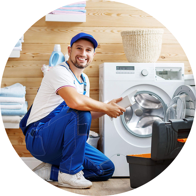 KitchenAid Dryer Repair, Dryer Repair Encino, KitchenAid Gas Dryer Service
