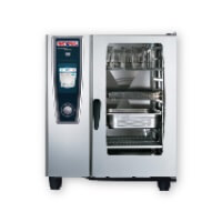 KitchenAid Refrigerator Repair, KitchenAid Fridge Appliance Repair