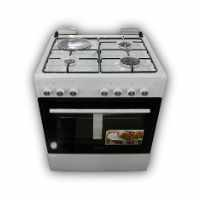 KitchenAid Oven Repair, KitchenAid Gas Oven Repair