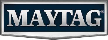 Maytag Dryer Specialist, KitchenAid Dryer Repair