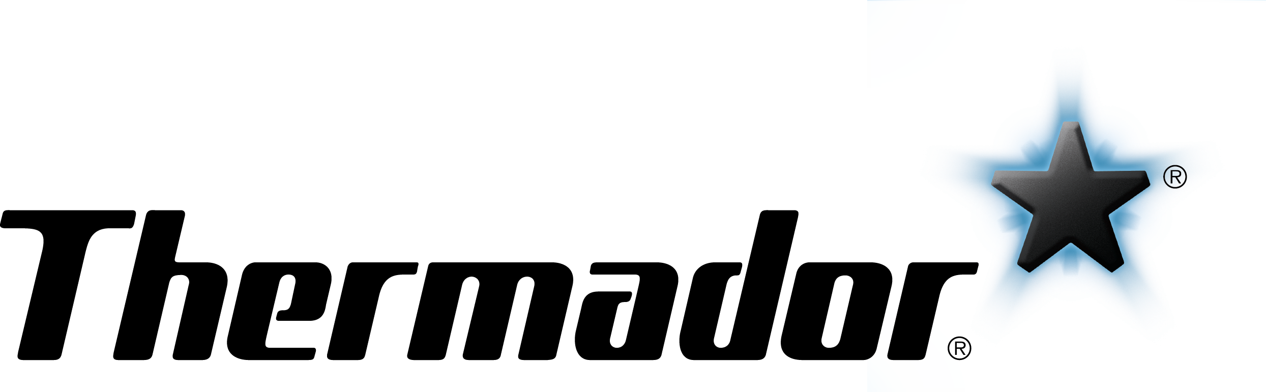 Thermador Fridge Technician, KitchenAid Refrigerator Mechanic