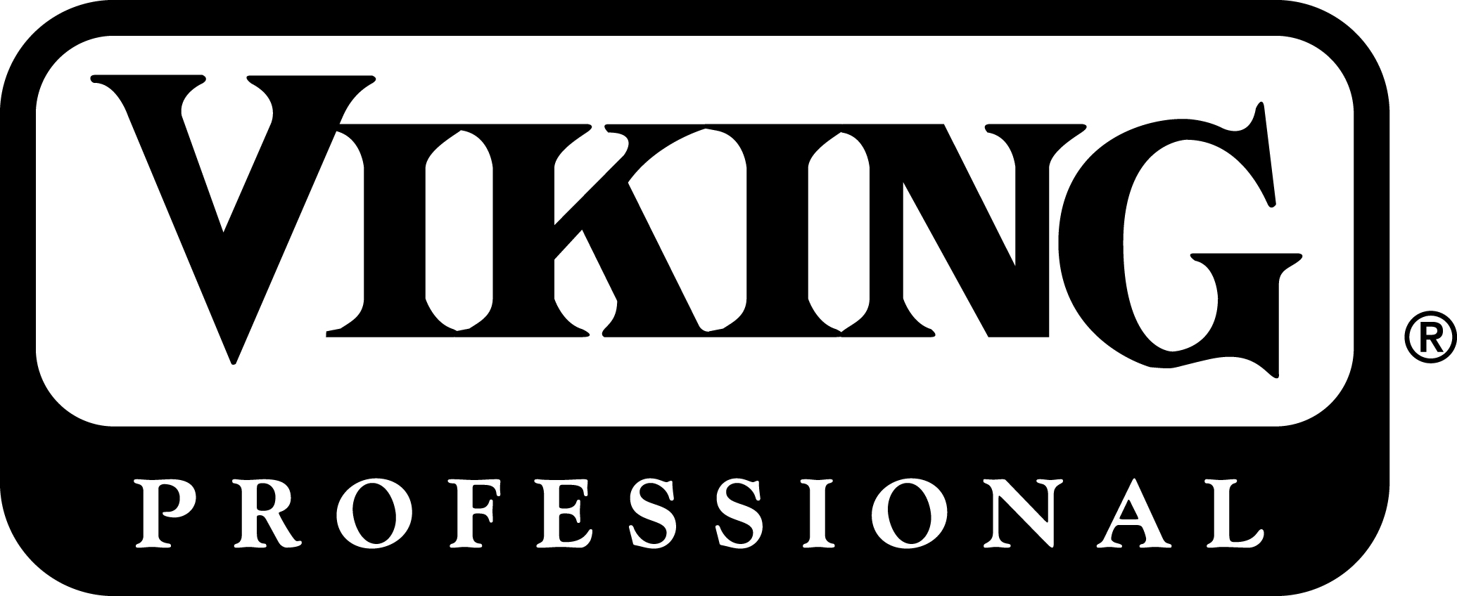 Viking Oven Repair Company, KitchenAid Oven Repair